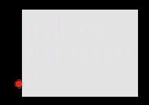 Associazione Microfinanza e Sviluppo Onlus